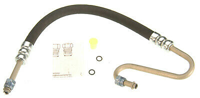 ACDelco 36-370850 Professional Power Steering Return Line Hose Assembly