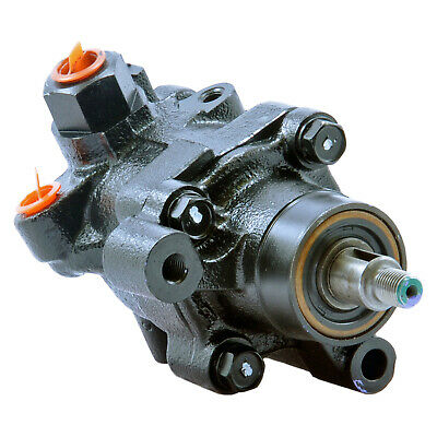 ACDelco 36P0783 Professional Power Steering Pump Remanufactured