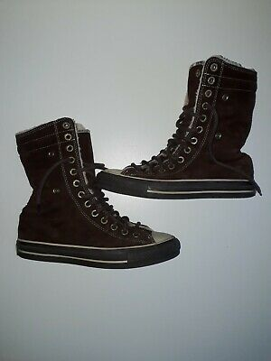 CONVERSE ALL STAR Winter Stiefel CT Beverly Mid Boots Chucks