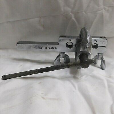 """Blue-Point Flaring Tool 3/16"""" to 1/2"""" USA TF-528-C"""