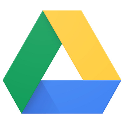 Unlimited Google Drive Lifetime Cloud Storage Account 100% Guaranteed