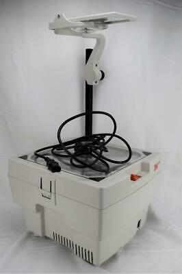 3M 1610 Highland Overhead Projector Portable - Tested  & Works Great!!!