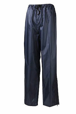 New Rainbird Clothing KIDS STOWaway Overpant