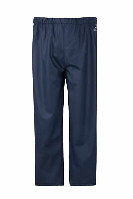 New Rainbird Clothing KIDS BURRA PANT