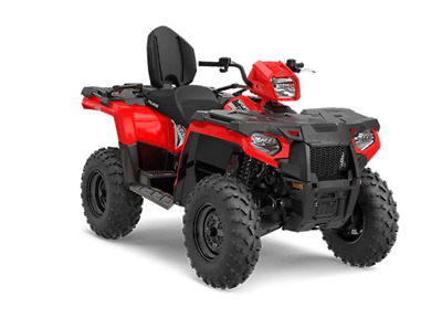 Quad Polaris Sportsman Touring 570
