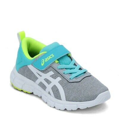 Girl' Asics Gel Quantum Lyte Running Sneaker Toddler & Little Kid Clothing, SZ