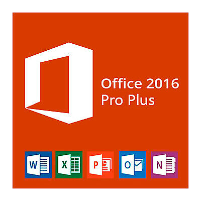 Microsoft Office 2016 Home and Business✔️ Activator🔥 Fullvirsion 🔥 Lifetime