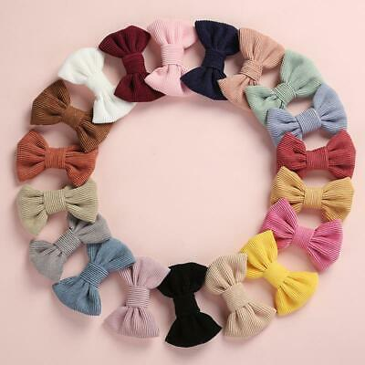 Vintage Gymboree girl hair accessories barrette bow clip for age 3 4 5 6 7 8 9