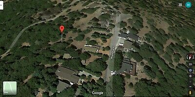 Easy Legal Access Lot at Half of Market Value!; Electricity in Area