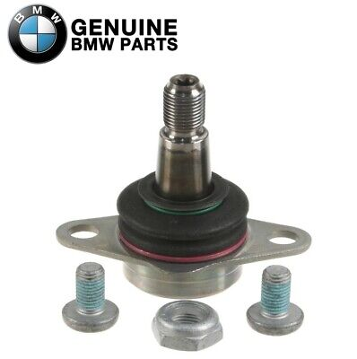 BMW E83 X3 Front Lower Outer Ball Joint For Tension Strut Right OR Left KARLYN