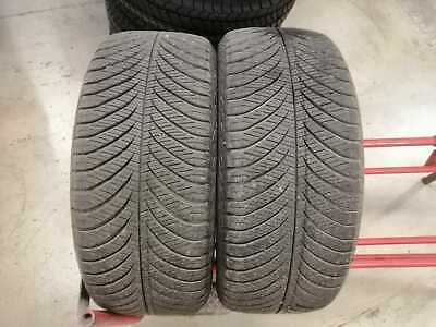 PNEUMATICI GOMME GOODYEAR VECTOR 4 SEASONS G2 M+S  185//55r15 82H 4 STAGIONI
