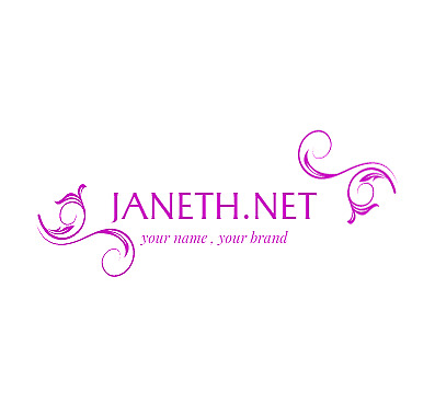Janeth.net | popular name  domain for sale