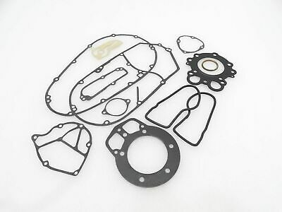 Royal Enfield Classic Uce 350cc Twin Spark Complete Gasket Set