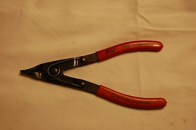 K-D 2534 Lock Ring Pliers