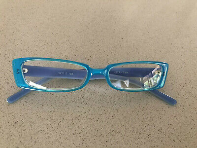Trelise Cooper Eye Wear Glasses 2.5 Magnification