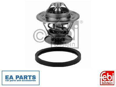 For Volvo Thermostat V90 S90 Kit Engine Coolant High Quality 271417//271664 87