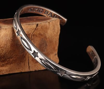 Chinese Genuine Silver Bracelet Fashion Limited Edition Jewelry