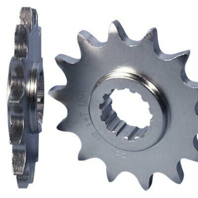 PBI 330-15 Sprocket Countershaft Steel 15T