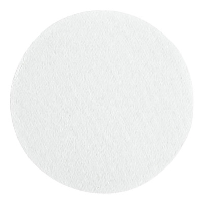 Whatman 2200-240 Qualitative-Filter-Paper (Pack of 100)