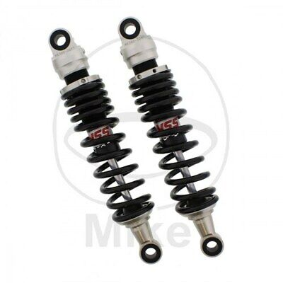 360mm Rear Air Shock Absorbers Suspension for Honda Goldwing 1100 GL1100 1981