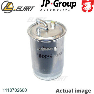 Fuel Filter For Honda Vw Rover Land Rover Mg Seat Ford 20T2N 20T2R Jx Jp Group