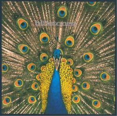 The Bluetones-Bluetones (The) - Expecting To Fly CD NEW
