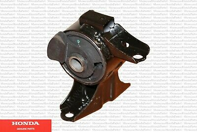 Genuine Honda 2007-2017 Multiple Models R/H Passenger Side Mount OEM