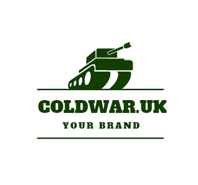 coldwar.uk rare word domain for sale