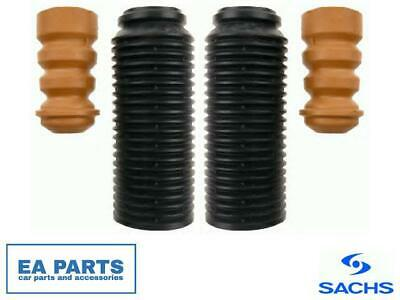 Dust Cover Kit, Shock Absorber For Mazda Sachs 900 024 Service Kit