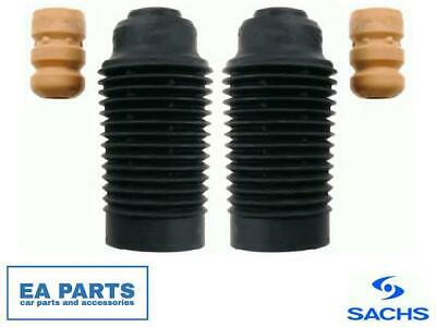Dust Cover Kit, Shock Absorber For Ford Sachs 900 036 Service Kit