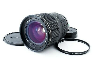 *Near Mint++* TOKINA AT-X PRO AF 28-70mm f/2.8 Lens For Nikon from JAPAN
