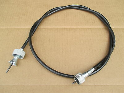 Tachometer Cable For David Brown 1210 1212 1410 1412 885 990 995 996