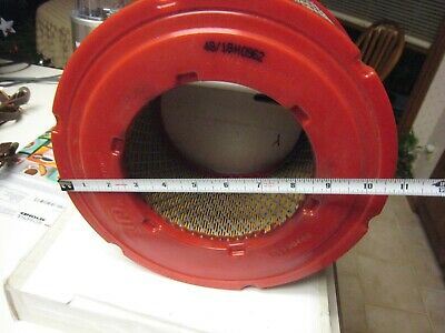 GENUINE Ingersoll Rand OEM Air Filter 39708466 no factory box FREE SHIPPING