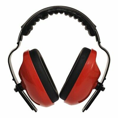 sUw - PW Classic Plus Ear Protector Defenders Muffs