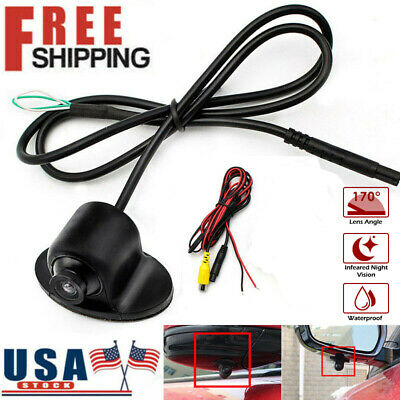 Electric Automatic Cigarette Rolling Machine Tobacco Injector Maker Roller US