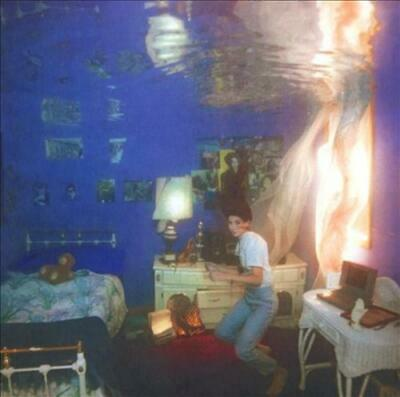 Titanic Rising by Weyes Blood (CD, April-2019, 1 Disc)