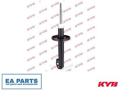 Shock Absorber For Ford Kyb 633832 Premium