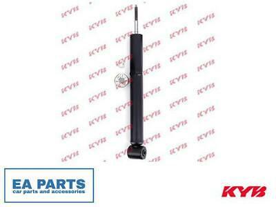 Shock Absorber For Seat Vw Kyb 443296 Premium