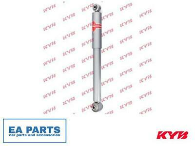 KYB 553177 Gas-a-Just Gas Shock