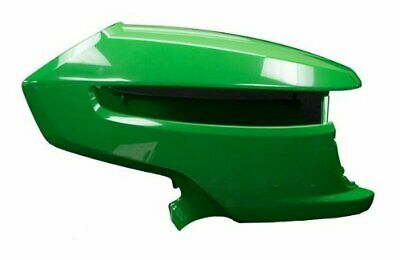 John Deere Hood M152313 New OEM X530 Lawn & Garden Tractor Guaranteed Fit!