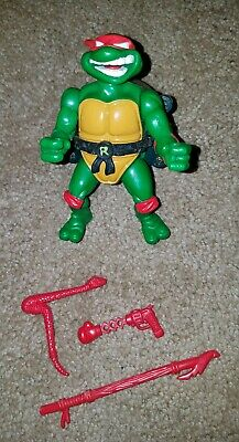 WEAPONS PARTS Teenage Mutant Ninja Turtles A 1989 TMNT ACCESSORIES YOUR CHOICE