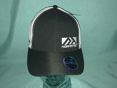 Boco Gear Honey Stinger Casual Cycling Hat Cap One Size 6875-1