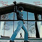 Glass Houses by Joel,Billy | CD | condition good