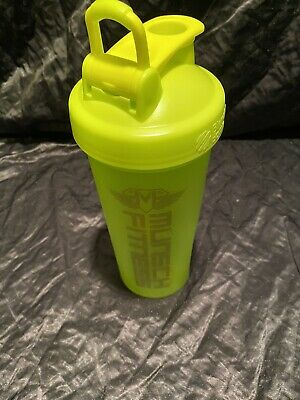 Shaker  Bottle Classic 28 oz. Shaker with Loop Top Sports Shake