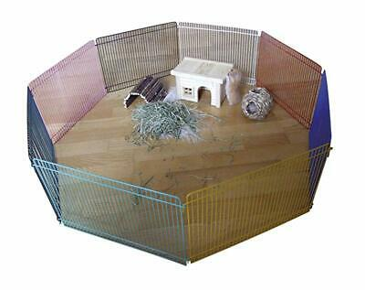 Kerbl Containment Pen for Hamster