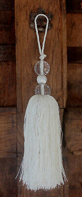 REDUCED  Beautiful French Provincial Style Door  / Drawer Tassel   BRAND NEW