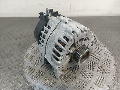 55Amp Replacement Premium Alternator for Vauxhall Nova 1.4 10//89-02//92