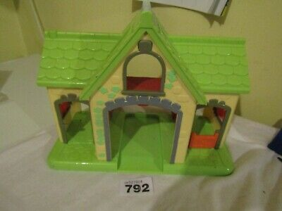 ELC Happyland Farm with Sounds