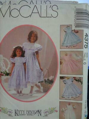$7.99 EA 5 DIFFERENT TO CHOOSE FROM McCALL/'S HOME SEWING PATTERNS VALANCES