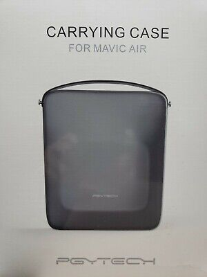 PGYTECH Carrying Case for Mavic Air P-UN-032